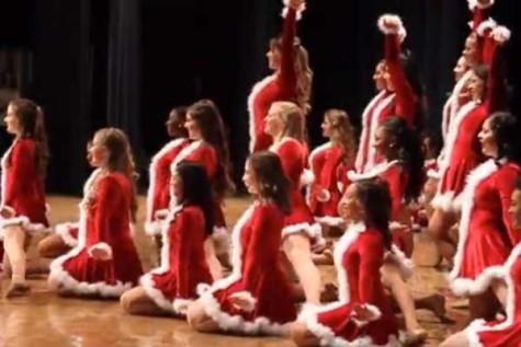 LBTV: Winter Dance Recital