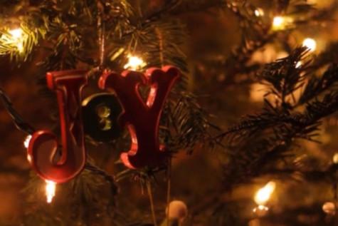 LBTV: Gift Guide