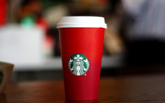 Starbucks Cup Spurs Christmas Controversy