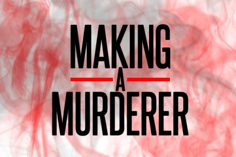 Review: Making a Murderer