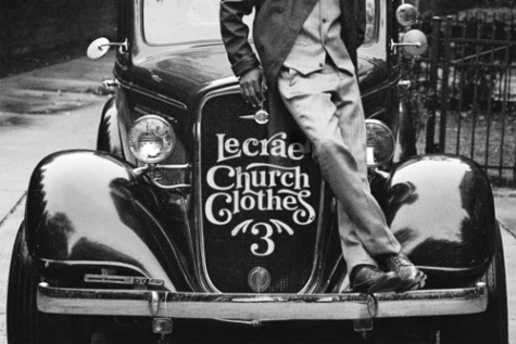 Review: Church Clothes 3