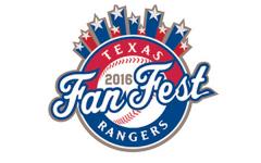 Rangers Fan Fest Is Here