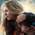 The official movie poster for The 5th Wave, which hits theatres Jan. 22.