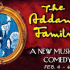LHS-presents-The-Addams-Family_Feb-2016