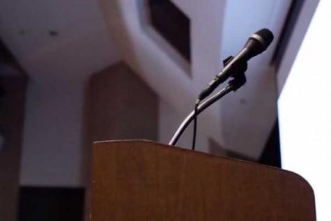LBTV: AP English 3 Presentations