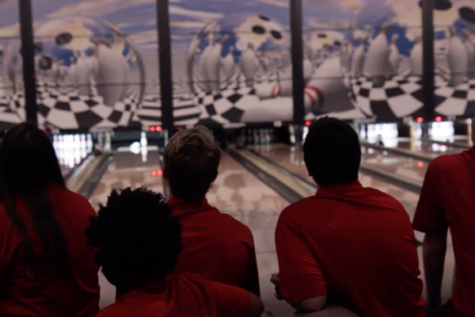 LBTV: Bowling