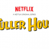 Full House aired from Sep. 22, 1987 to May 23, 1995, broadcasting eight seasons and 192 episodes. Fuller House aired Feb. 26, 2016.