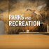 Parks and Recreation originally aired in 2009 on NBC and went on to create seven seasons.