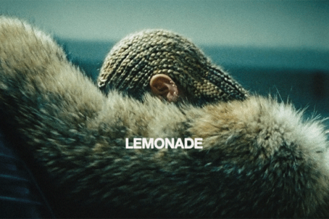 Review: Lemonade