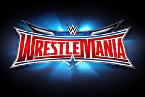 Seven Things I Learned at WrestleMania