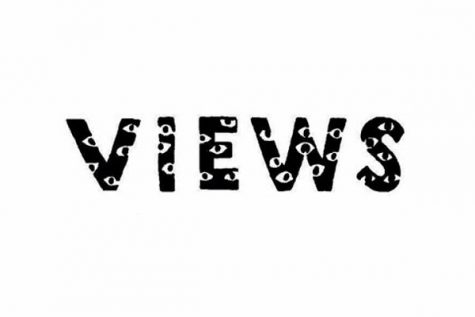 Review: Views