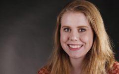 Final Blog: Rebecca Goodman