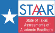 MISD Scores Above State Average
