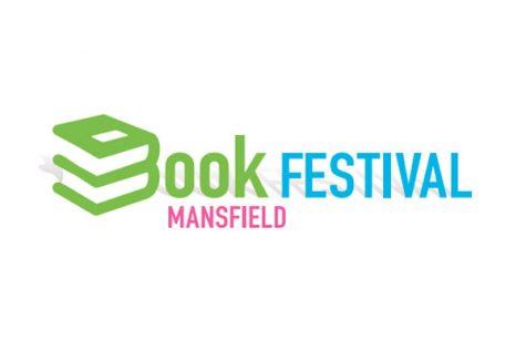 MISD Hosts Mansfield Book Festival