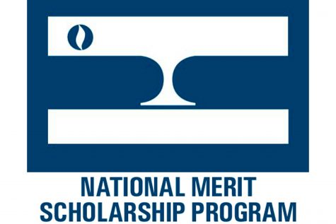 Four Recognized as Commended National Merit Scholars