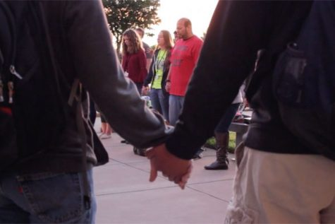 LBTV: See You At The Pole