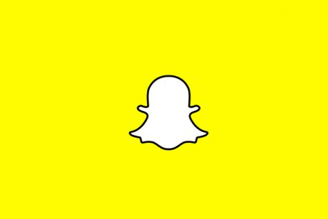 Snapchat Introduces New Changes