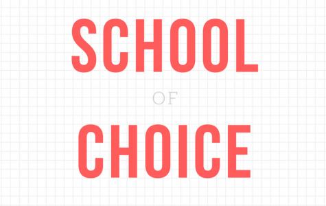 MISD Introduces School of Choice