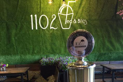 Review: 1102 Boba