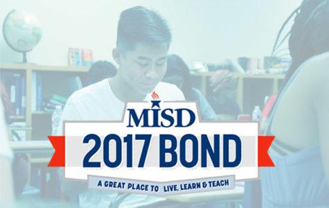 Community to Vote on $275 Million District Bond