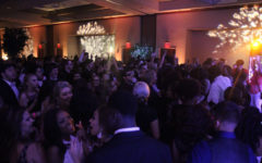 Legacy Hosts Annual Prom at Ballpark