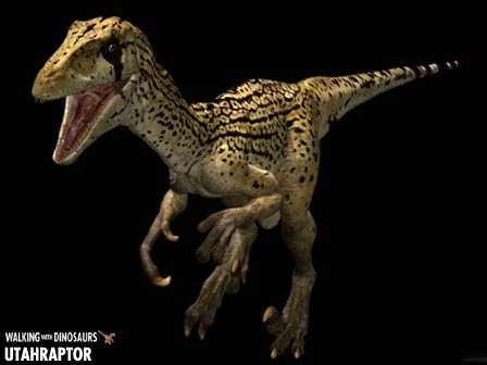 The 6 Greatest Dinosaurs That Ever Lived The Rider Online Legacy