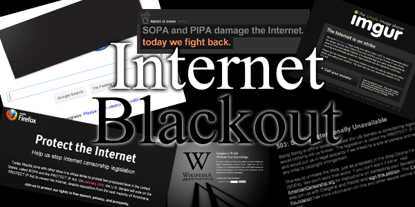 sopa pipa internet blackout the rider online legacy hs student media