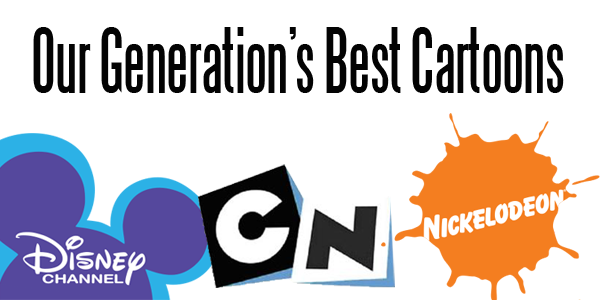 Cartoon  work Logo further Times Have Changed For Cartoon  work in addition Live Action Teen Titans Pilot Shoot Next Year together with Which Old School Cartoon  work Show Should You Watch also Cartoon  works 20th Anniversary Poster. on old cartoon network shows 2005