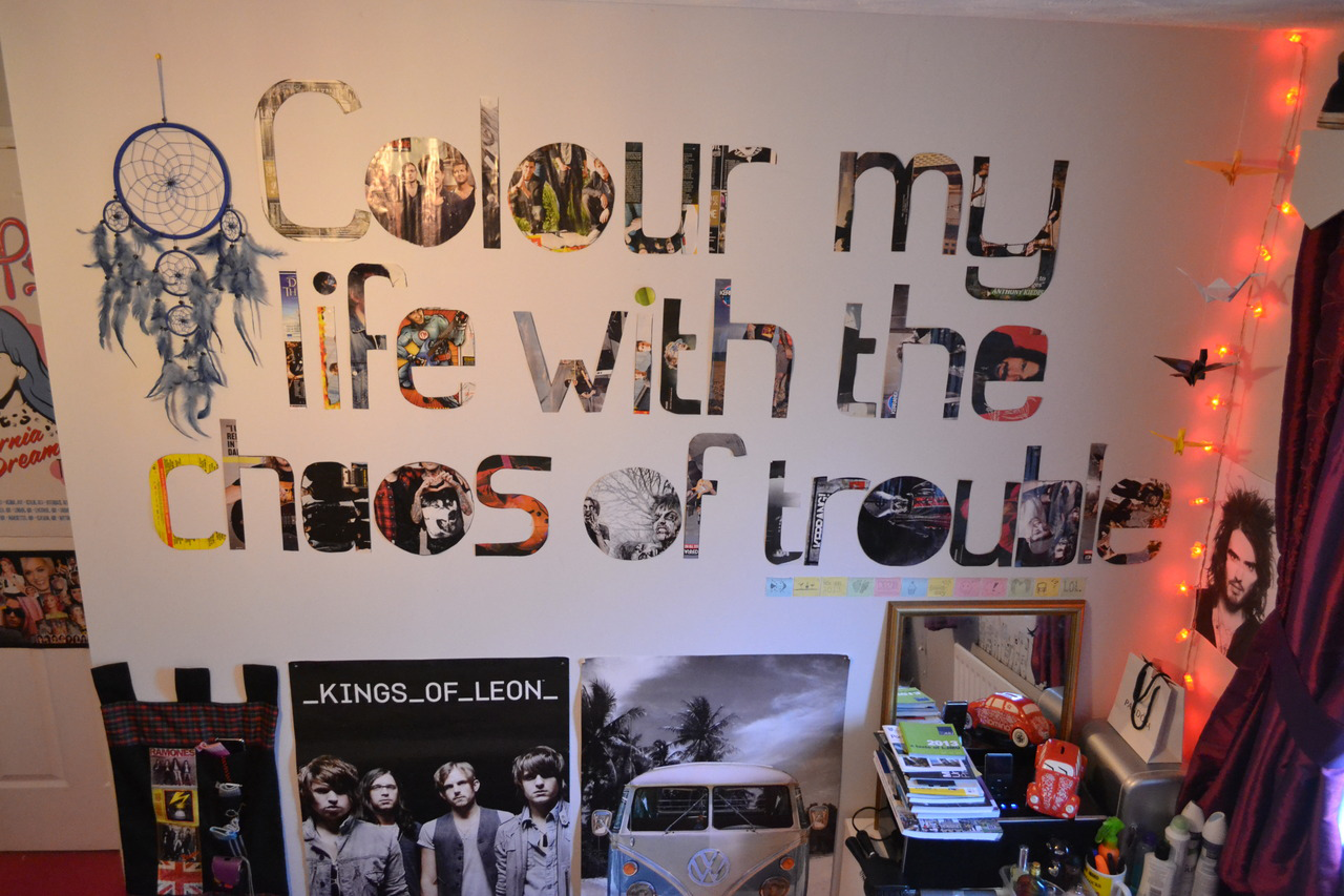 How To Decorate A Tumblrroom The Rider Online Legacy Hs Student