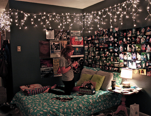 How To Decorate A Tumblrroom The Rider Online