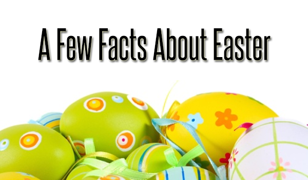 Easter egg picture just facts 28 images disney easter for Easter egg fun facts