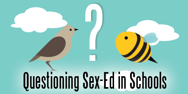 Opinion Questioning Sex-Ed In School  The Rider Online  Legacy Hs Student Media-9655