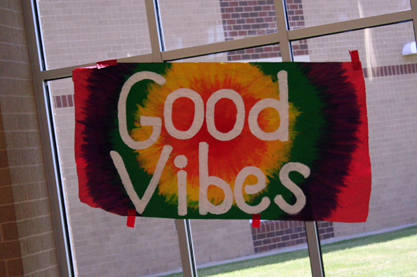 Positive Vibes Teen Club in Lowell - Yahoo Local