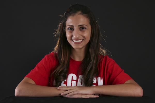 Final Blog: Sara Gerges