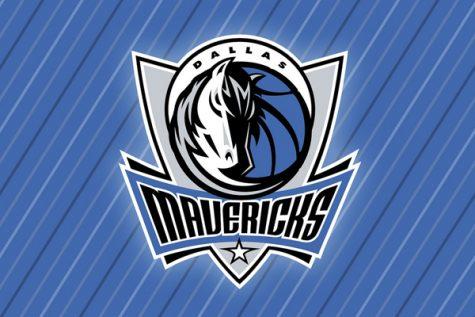 Mavericks: Why not to Panic