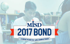 Community to Vote on $275 Million District Bond