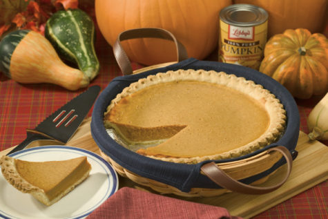 5 Ways to Celebrate Thanksgiving