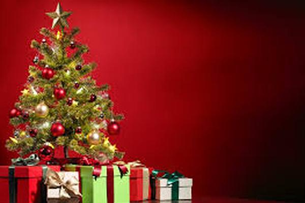7 Ways To Get in the Christmas Spirit