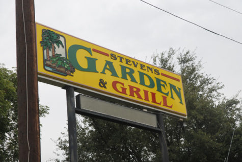 Underrated DFW Restaurants