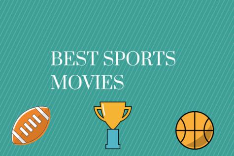 8 Classic Sports Movies
