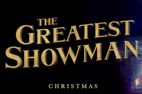 Review: The Greatest Showman