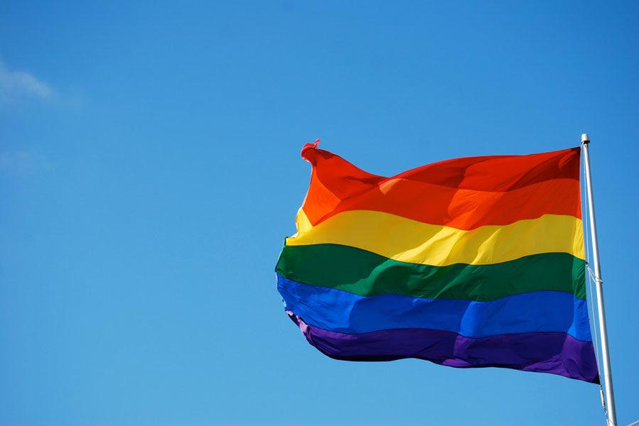 LGBT Awareness