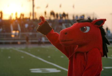 Alumni Association Set to Kick-off at Homecoming